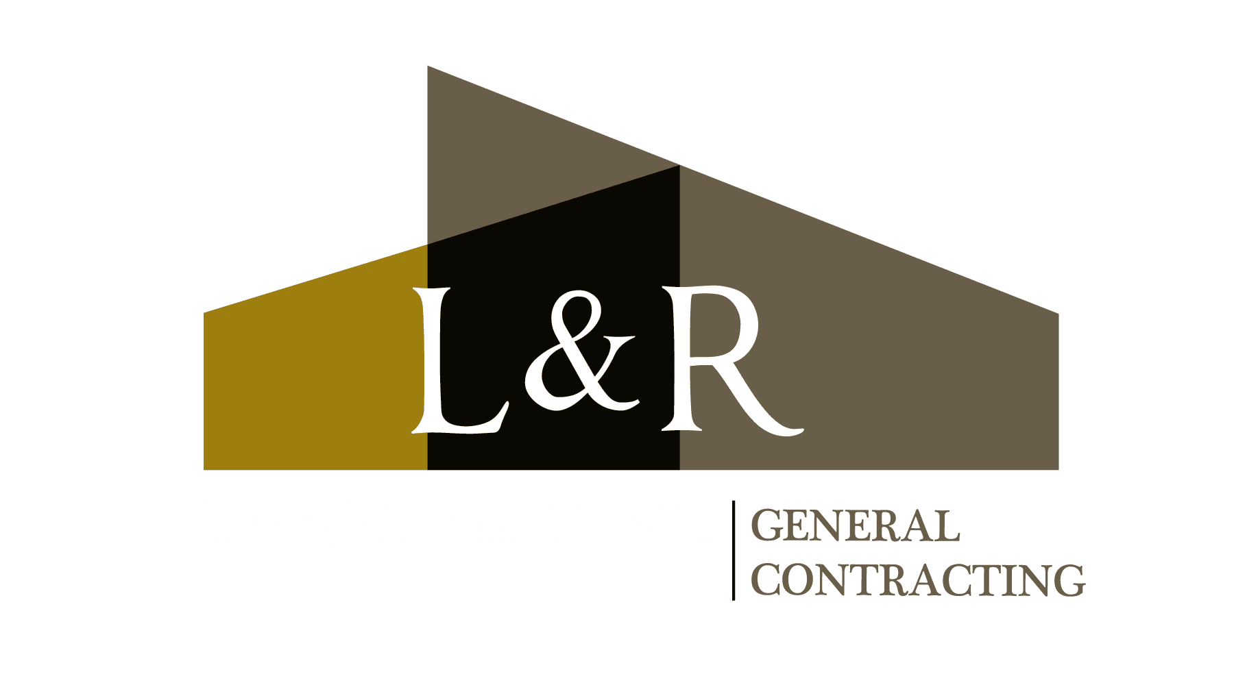 https://lannieandrund.com/wp-content/uploads/2020/03/LannieRund-logo-dark-01.png